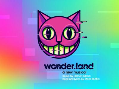 wonder.land, le nouvel opéra pop signé Damon Albarn, au Théâtre du Châtelet de Paris en 2016