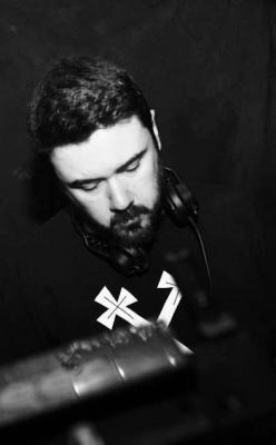 One Eyed Jacks : Label Showcase au Batofar