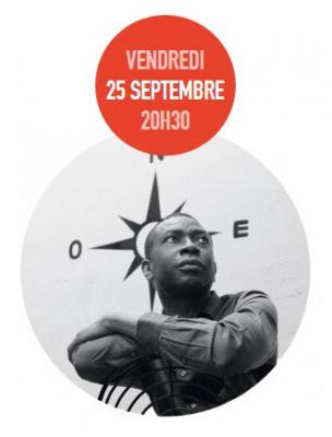 Youssou N'Dour en concerts au Cirque d'Hiver de Paris : gagne ta place !