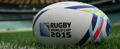 Où regarder la Coupe du Monde de rugby 2015 : FrogPubs