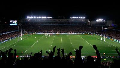 Où regarder la Coupe du Monde de rugby 2015 : Le Bar Demory