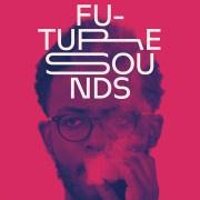 Free Your Funk à La Bellevilloise avec Knxwledge