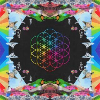 Coldplay en concert spécial et intime à la Salle Wagram à Paris