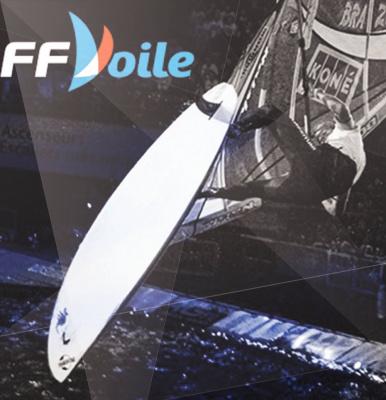 Indoor De France - All Star Windgames à l'AccorHotels Arena de Paris en 2016