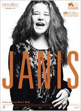 Janis : le documentaire sur Janis Joplin au cinéma le 6 janvier 2016