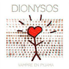 Dionysos en showcase gratuit à la Fnac Saint Lazare