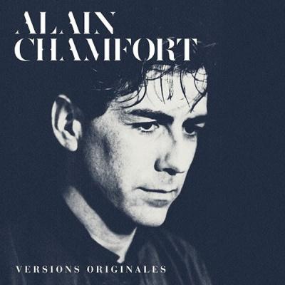 Alain Chamfort en rencontre à la Fnac Saint-Lazare