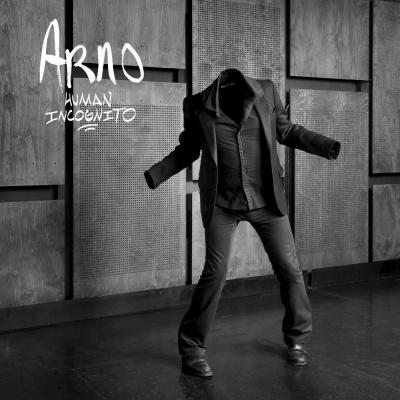 Arno en showcase gratuit à la Fnac des Ternes