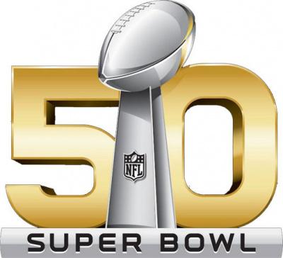 Super Bowl 2016 à Paris : retransmission de la finale au WOS Bar