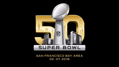 Super Bowl 2016 à Paris : retransmission de la finale au Long Hop Pub