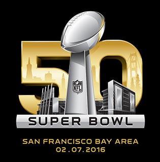 Super Bowl 2016 à Paris : retransmission de la finale au Players Bar
