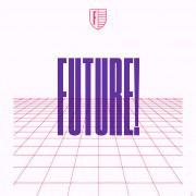 Future! à La Bellevilloise et La Maroquinerie avec Darius Kartell