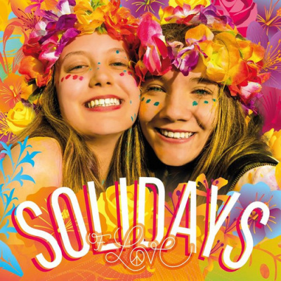 Solidays 2016 à Paris Longchamp : dates, programmation et réservations
