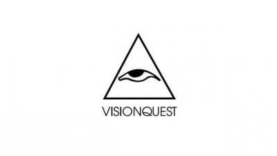 Visionquest feat. Ryan Crosson au Virgo Club