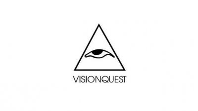 Visionquest feat. Ryan Crosson au Virgo Club