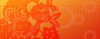 Nouvel an Chinois 2016 au Carreau Du Temple