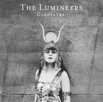 The Lumineers en concert au Trianon de Paris en avril 2016