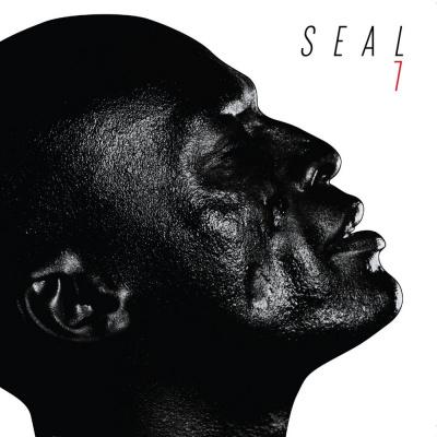 Seal en concert à l'Olympia de Paris en juin 2016