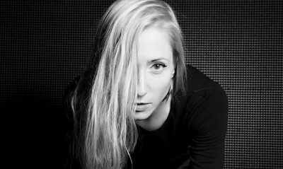 Ellen Allien & Friends au Virgo Club