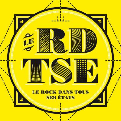 Le Rock dans tous ses états 2016 à Evreux : dates, programmation et réservations