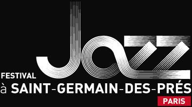 Festival Jazz à Saint-Germain-Des-Prés 2016 : dates, programmation et réservations