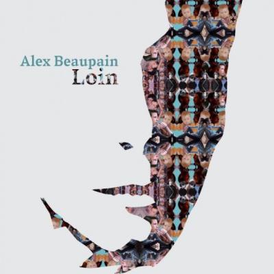Alex Beaupain en showcase à la Fnac des Ternes