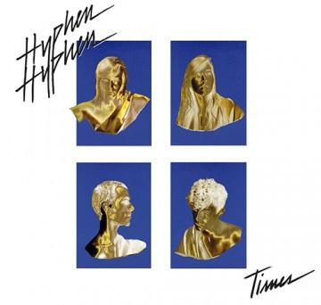 Hyphen Hyphen en concert au Trianon de Paris en juin 2016