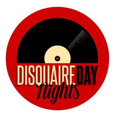 Disquaire Day Nights 2016 : les concerts de clôture à Paris