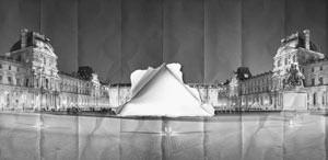 Une nuit sous la Pyramide avec Nils Frahm et Ólafur Arnalds