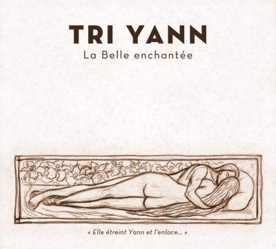 Tri Yann en concerts à l'Alhambra de Paris en octobre 2016