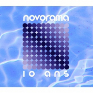 10 ans Novorama à Petit Bain