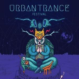 Urban Trance Festival 2016 à Glazart