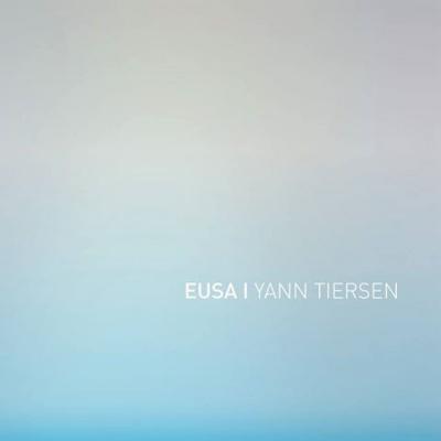 Yann Tiersen en concert à la Philharmonie de Paris en octobre 2016