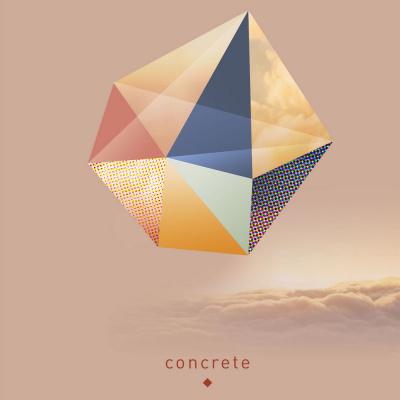La Concrete : programme du mois de juin 2016