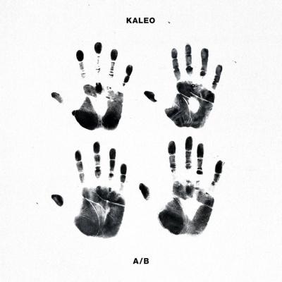 Kaleo en concert à La Maroquinerie de Paris