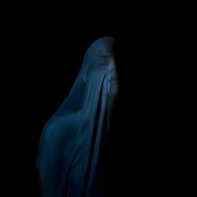 Trentemøller en concert à La Maroquinerie de Paris en septembre 2016