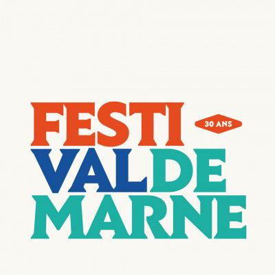 Festi'Val de Marne 2016 : dates, programmation et réservations