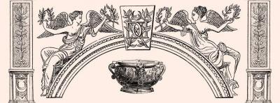 Le Cercle des Dianes : le café éphémère du Carré Rive Gache