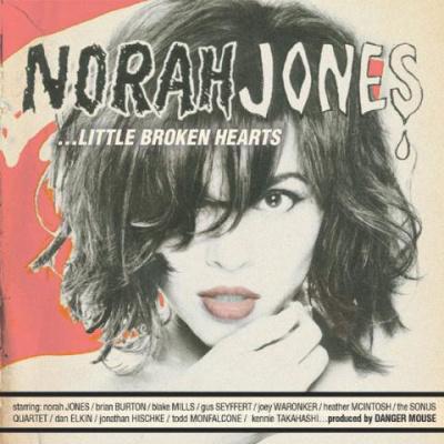 Norah Jones en concerts à La Salle Pleyel et à l'Olympia de Paris en novembre 2016