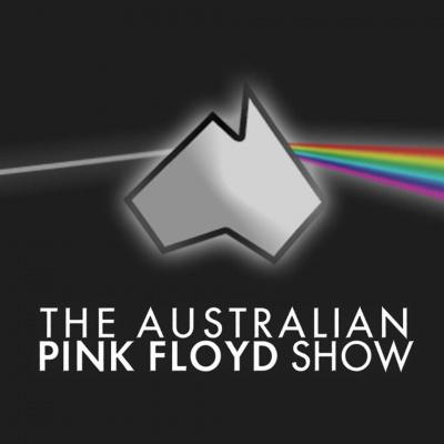The Australian Pink Floyd Show en concert au Palais des Congrès de Paris en 2017