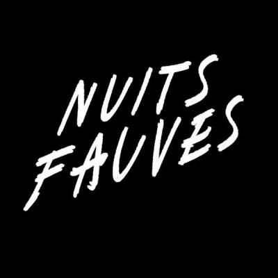 DJ Sneak All Night Long au club Nuits Fauves
