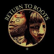 """Max & Iggor Cavalera : """"Return to the Roots"""" à L'Elysée Montmartre en décembre 2016"""