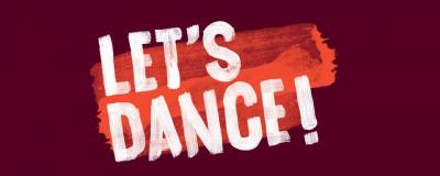 Rock En Seine 2016 : place au Dancing!