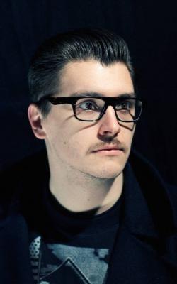 Jackin' Groove Opening au Batofar avec Hollsön & Locked Groove