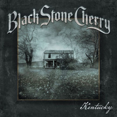 black stone cherry kentucky