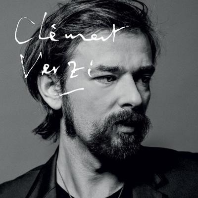 Clément Verzi de The Voice en concerts dans le métro
