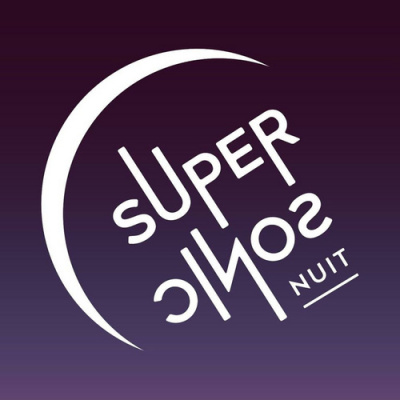 Supersonic Nuit : inauguration ce 2 septembre 2016