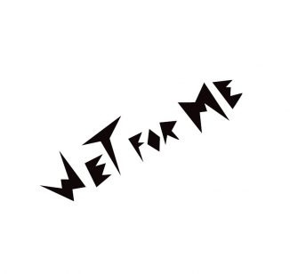 Wet For Me : Old School Edition au Cabaret Sauvage