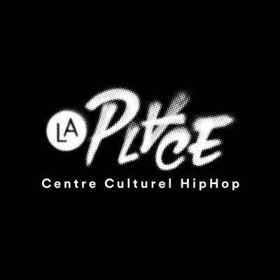 La Place, saison 1 : le centre culturel Hip Hop à La Canopée des Halles