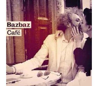 Bazbaz en concert à la Fnac Montparnasse